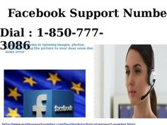 Dial Facebook Support Number 1-850-777-3086 To Know Who Can See Things On Timeline Whatever you uploaded on timelinemake it restricted so that only friends can see this? If don't know how it will be done, then dial our toll-free Facebook Support Number 1-850-777-3086 make your issue clear with the help of our most proficient techies. For this, you don't need to visit anywhere else. For more detail visit our site http://www.mailsupportnumber.com/facebook-technical-support-number.html
