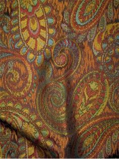Google Image Result for http://www.housefabric.com/Assets/ProductImages/Tamil_Paisley_Henna.jpg