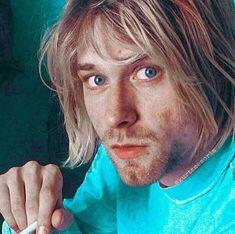 Beautiful Blue Eyes, Beautiful Beautiful, Black Hole Sun, Find My Friends, Donald Cobain, Nirvana Kurt Cobain, Smells Like Teen Spirit, My Kind Of Love, Chris Cornell