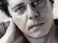 ▶ Chico Buarque - Olhos nos Olhos - YouTube