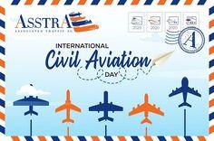 #asstra #logistics #holiday #aviation #civilaviation Transport Companies, Civil Aviation, Postcards, Transportation, Europe, Country, Holiday, Vacations, Rural Area