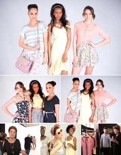 50's FASHION TRENDS   fashion trends summer loving and 50 s fashion trends