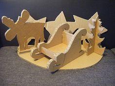kit-decor-de-noel-en-carton.JPG