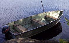 Boat Plans For Wood Boats-Boat Building Kits For Sale Wooden Boat Kits, Wooden Boat Building, Wooden Boat Plans, Boat Building Plans, Wooden Boats, Aluminum Fishing Boats, Aluminum Boat, John Boats, Boat Restoration