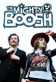 The Mighty Boosh Series 1 Watch Online Free. Vince Noir and Howard Moon have surreal adventures while working at a Zoo run by the deranged Bob Fossil (in series 1) and pursuing a career as musicians and living with the mystic Naboo ...