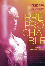 Irréprochable - 09/07/16