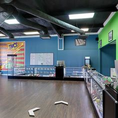 See Inside @straindepot714 Live on Google Maps Street View  TAKE THE VIRTUAL TOUR  link in bio  SoCal dispensaries: We work with dozens of shops for website, weedmaps and Google imagery. Connect with us! For more info and to view our portfolio, DM or email  . . . . . #Anaheim #714 #ocweed #mmj #prop215 #leafly #goodmeds #cannibis #herb #orangecounty #california #420 #fullerton #brea #placentia #santaana #westminster #costamesa #huntingtonbeach #diamondbar #weed #theoc #healthandwellness #thc…
