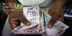 Equity And Commodity Market Tips: Indian Rupee Opens Higher At 64.22 Per Dollar