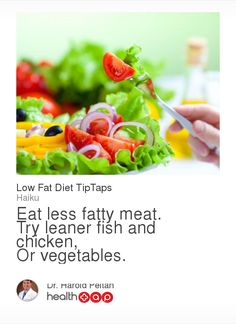 Find more healthy eating tips from top doctors here.