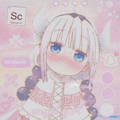 Cool Anime Girl, Cute Anime Pics, Cute Anime Couples, Anime Art Girl, Manga Anime, Anime Oc, Anime Angel, Cute Wallpaper Backgrounds, Cute Wallpapers