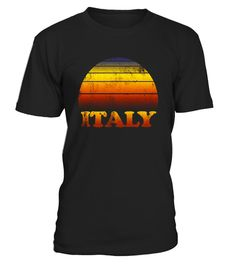 """# Italy T Shirt Clothes Adult Teen Kids Apparel Europe Rome .  Special Offer, not available in shops      Comes in a variety of styles and colours      Buy yours now before it is too late!      Secured payment via Visa / Mastercard / Amex / PayPal      How to place an order            Choose the model from the drop-down menu      Click on """"Buy it now""""      Choose the size and the quantity      Add your delivery address and bank details      And that's it!      Tags: Italy t shirt with…"""