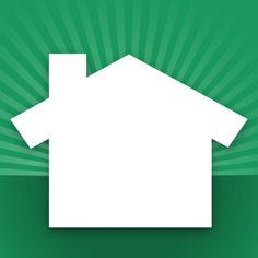 The Seminole County Sheriff's Office has joined Nextdoor.com, a free and private social network site for neighborhoods. The site allows neighbors to create a trusted, private neighborhood site where they can ask questions, exchange local advice, make recommendations, and discuss community concerns. The site operates like a virtual bulletin board for neighborhoods, with residents connecting on issues such as home repair recommendations, safety concerns, yard sales, lost pets, or items for…