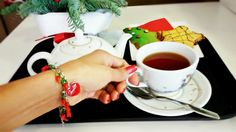 #chadatarde #tè  #pomeriggio
