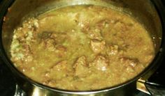 Tocana de ficatei de pui | Dieta Dukan Meat, Chicken, Food, Dukan Diet, Essen, Meals, Yemek, Eten, Cubs