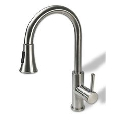 8 fascinating bathroom faucets images single handle bathroom rh pinterest com