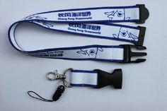 Lanyards with plastic hook are a option of low price. 1. O-Ring is standard at no charge 2. Plastic Bulldog Clip 3. Large Metal Bulldog Clip 4. Plastic Swivel Snap Hook 5. Plastic Swivel Snap Hook with Metal Split Ring 6. Metal Swivel Snap Hook 7. Deluxe Metal Swivel Hook 8. Vinyl Snap with Metal Bulldog Clip 9. O-Ring with Vinyl Snap 10. Large Metal Split Ring. http://leaguepromos.com/lanyards-c-22.html
