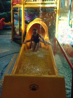 50 Sydney Olympic Park School Holidays Holiday Activities Travel Nsw Schools Kids