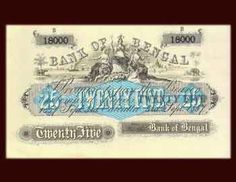 Free Banking, Union Bank, India Independence, Bank Of India, South India, Origins, Maps, Notes, Indian