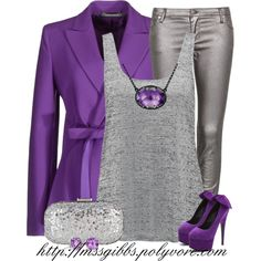 """Date P/S"" by mssgibbs on Polyvore"