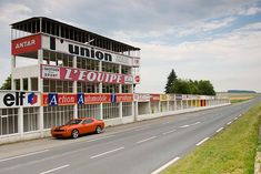 Reims-Gueux