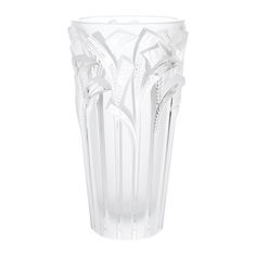Epis Vase