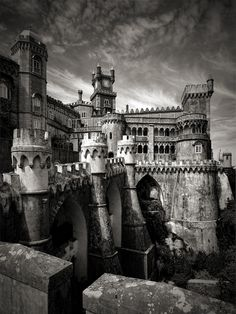 Someday I will visit one