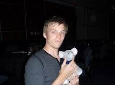 jake abel Jake Abel, The Heart Of Man, Hot Guys, Hot Men, Good Looking Men, How To Look Better, Heart Eyes, Films, Awesome