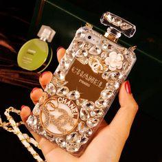 592548ac6b シャネル、世界で一つの名前入れ香水瓶ですので、気に入ってもらえると思います。このシャネルiPhone6香水瓶ケースはこのインスピレーションを受けて作られた商品です  ...