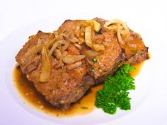 Cheesecake Factory Famous Factory Meatloaf Recipe
