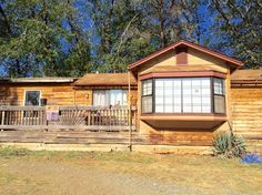 2541 Merlin Road, Grants Pass, OR 97526 Grants Pass, Estate Homes, Merlin, Real Estate, Cabin, House Styles, Home Decor, Homemade Home Decor, Cabins