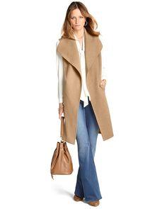 Apt. 9® Wool Trench Jacket Koh&39ls sale: $84.00 Shell: wool