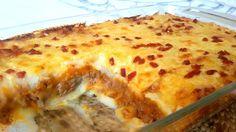 http://www.annarecetasfaciles.com/2015/10/pastel-de-pure-de-patata-con-carne.html