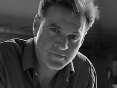 Niall Ferguson teaches history and business administration at Harvard and is a senior research fellow at several other universities, including Oxford. His books chronicle a wide range of political and socio-economic events; he has written about everything from German politics during the era of inflation to a financial history of the world. He's now working on a biography of former US Secretary of State Henry Kissinger.