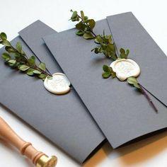 Before Wedding, Wedding Tips, Diy Wedding, Wedding Planning, Wedding Day, Gown Wedding, Lace Wedding, Wedding Beauty, Wedding Favors