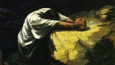 Daily Gospel Reflection for Monday, October 2019 Jesus Childhood, Ignatian Spirituality, Jesus Father, Daily Gospel, Agony In The Garden, Hail Holy Queen, Jesus Peace, Luke 11, Saints
