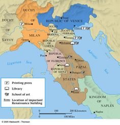 99 Best Italy Map Items images