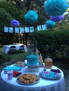 Backyard Sweet 16 Party Ideas 25 best ideas about sweet 16 birthday on pinterest sweet 16 party themes sweet 16 themes and gold party themes Sweet 16 Birthday Party
