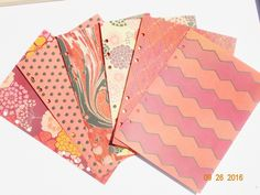 Planner Dividers, Stickers, Note Cards, Bookmarks, Bundle, Floral by skinnycrafts91 on Etsy https://www.etsy.com/listing/461516276/planner-dividers-stickers-note-cards