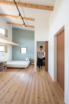My Room, Kids Room, Diy Projects, Cabinet, Storage, Interior, House, Furniture, Design