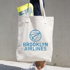 It's happening folks! We're launching our online store BrooklynAirlines.com! Make sure to check it out. Link in bio Cheers! by yeswilliamsburg