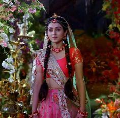 Radha Radha, Radha Krishna Songs, Radha Krishna Pictures, Radha Krishna Photo, Krishna Photos, Radhe Krishna, Lord Krishna, Cute Girl Pic, Beautiful Girl Image