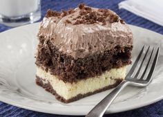 diabetes friendly desserts chocolate cake