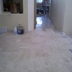 Versaille stone living room Tile Installation, Carpet Tiles, Tile Floor, Hardwood, Flooring, Living Room, Stone, Natural Wood, Rock