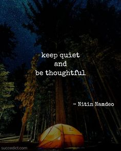 30 Quotes On Silence To Know Its Power - Succedict Tough Girl Quotes, One Word Quotes, Dope Quotes, Love Quotes Poetry, Karma Quotes, Hurt Quotes, Reality Quotes, Positive Attitude Quotes, Postive Quotes