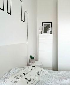 Scandinavian room! Enterior! Skandináv szobám!