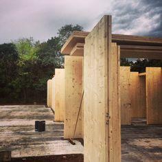 #legno