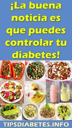 libro de recetas de nutribullet diabetes sin drogas