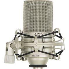 Amateurtele.com > projecten > condensator microfoon