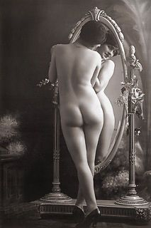 1000+ images about Art~Photograpy Vintage Nude & Semi Nude... on ...
