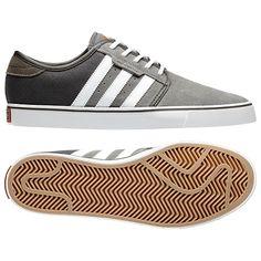 Imágenes 59 ZapatillasAdidas Mejores SneakersSlippers Y De DH9EI2